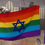 NC Pride apologizes to Jewish groups