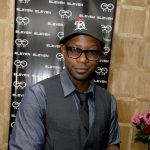 LGBTQ icon, actor Nelsan Ellis dead at 39