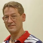 Triangle: Chorus Director, Festival Gala, SAGE Staff