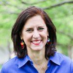Triad: PFLAG Social, Foundation Grants, Bingo Benefit