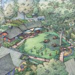 Triangle: Cohousing Approved, Broadway Bingo, Youth Org, Shades of Pride
