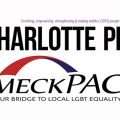 featured image Pride Week gets political: MeckPAC forum, Pride marshals slated