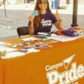 featured image Campus Pride enters new school year with renewed ambition