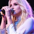 featured image U.S./World: Kesha's new 'Rainbow' album focuses on understanding