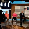 featured image Five issues, three Democratic mayoral candidates. How different are they?