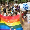 featured image Controversy over N.C. Pride remains as LGBTQ groups call for continued boycott