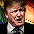 featured image Trump administration thinks people should be able to be fired for being gay