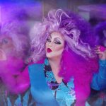 My 10 Year Drag-versary: 10 Things I Love about being a Drag Queen
