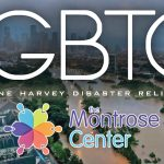 U.S./World: Funds being sought for storm-ravaged LGBTQ citizens