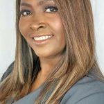 Charlotte mayoral candidate Constance Partee Johnson goes after Roberts, the media and Hindus after loss
