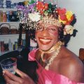 featured image New research finds Marsha P. Johnson might have been killed for her LGBTQ activism