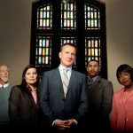 'The Christians' inspires introspection, conversation