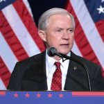 Sessions reverses DOJ policy, drops job discrimination protections for transgender people