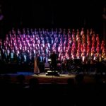 S.F. Gay Men's Chorus brings songs of hope to LGBTQ communities in the South
