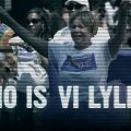 featured image NC Values Coalition releases anti-LGBTQ attack ad against mayoral candidate Vi Lyles