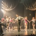 featured image 'The Red Shoes' dances its way into Charlotte after stunning audiences in London and Los Angeles