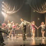 'The Red Shoes' dances its way into Charlotte after stunning audiences in London and Los Angeles
