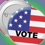 North Carolina votes 2017