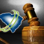 South Carolina: Couples get favorable court ruling