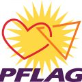 featured image Western: PFLAG Meeting, Women's Dance