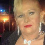 In Memoriam: Christina Chapman