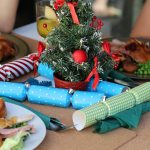 Triad: PFLAG welcomes holidays