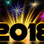 LGBTQ New Year's Eve events in Charlotte