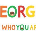 Transgender children's book outrages conservative group