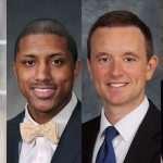 Meet the new Democratic members of Charlotte City Council