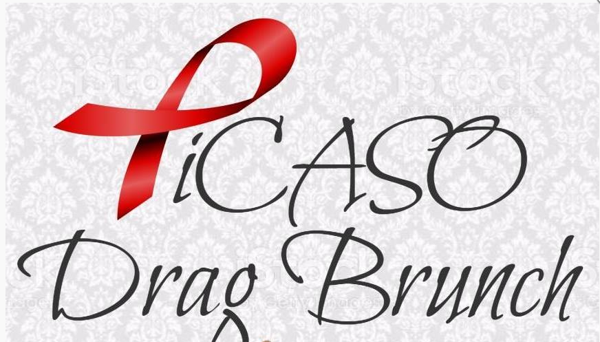 picaso drag brunch