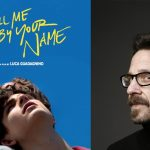 Marc Maron: Watching 'Call Me By Your Name' made me 'probably 4 percent more gay'