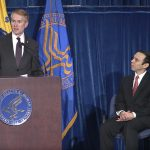 U.S./World: New 'religious freedom' rule places LGBTQ health, well-being at risk