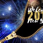 LGBTQ Carolinians, others share their New Year's Resolutions