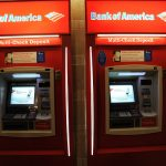 Bank of America is latest company to insert itself into gun debate