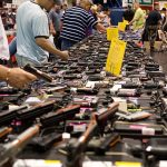 Charlotte congressional candidates split on need for tougher gun laws