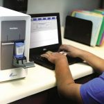 Expansions in STD testing ensure faster, easier linkage to care
