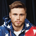 Gus Kenworthy makes an important point with a heartbreaking tweet