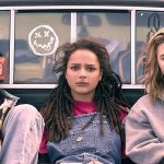 U.S./World: Moretz film nets Sundance top jury honors