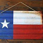 U.S./World: LGBTQ candidates increase across Texas