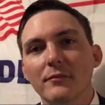Gays For Trump leader Peter Boykin files to run for NC House