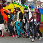 Take the annual LGBTQ survey to help the community