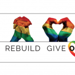 Here are the Carolinas LGBTQ groups you can support on Give Out Day