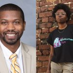 Lawmaker, social worker honored as 'Champions of Pride'