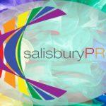 Triad: Salisbury Pride, PFLAG Awards, Triad Keys, Trans Conference