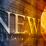News Briefs for 10.30.20