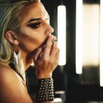 Drugs & Drag Queens: What can you do?