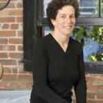LGBT History Month — October 10: Debra Chasnoff