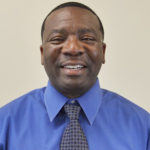 Our People: Bernard Davis