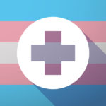New report shows needs, hope for trans health