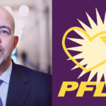 PFLAG National names Bond new ED